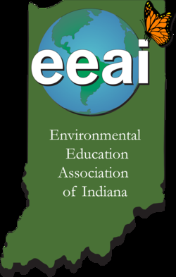 Environmental 
