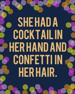 , SHEHADA 