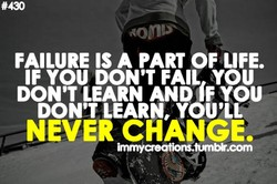 #430 