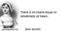 quotesped a.inf0 