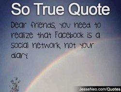 So True Quote 