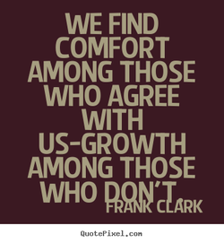 WE FIND 