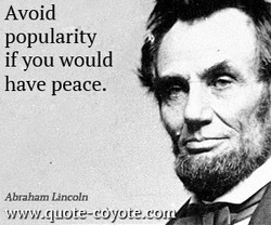 Avoid 