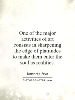 One of the major 