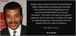 '5Llval 