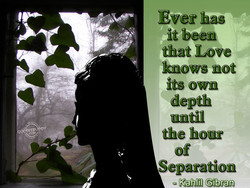 IJOTESB 