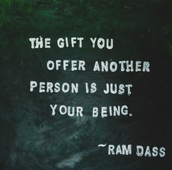 GIFT you 