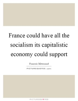 France could have all the 