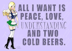 I waNT IS