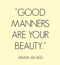'GOOD 