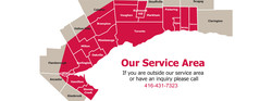Vwg 