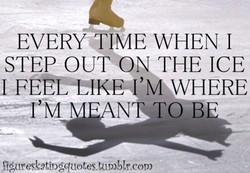 EVERYuTlME WHEN I 