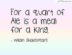 JarOfQuotes.con 