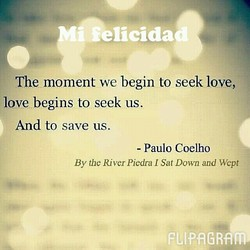Gélicida 
