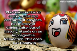 WishAFriend.cOm 