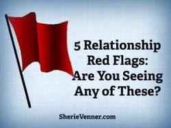 S Relationship 