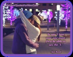 '4 eLoveQuotesForHim.Com 