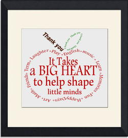 ou 