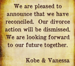 We are pleased to 