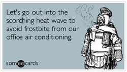 Let's go out into the 