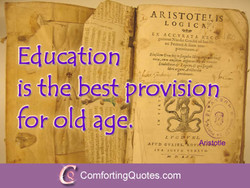 ARISTOTELIS 