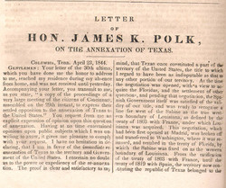 LETTER 