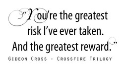 re the greatest 
