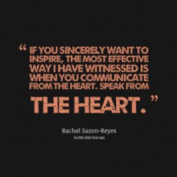 IF YOUSINCERELYWANT TO 