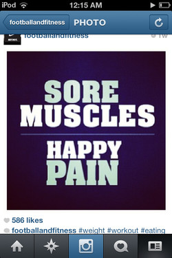 iPod 