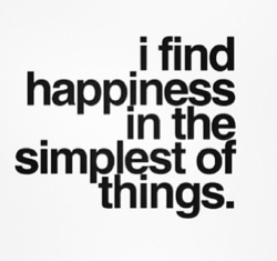 i find 