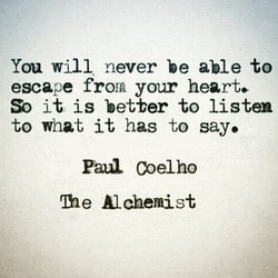 You will never be able to 