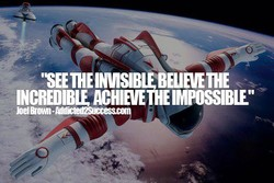 'SEETHE INSIBLEBEUMTHE 