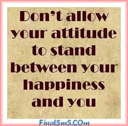 Don't allow 
