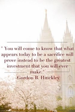 You will come to know that what 