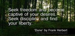 Seek freedorri*åndbédore 