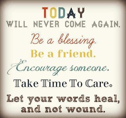 TOD 