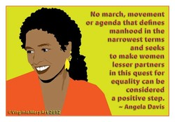 @VirginiaMaryArt 2012 