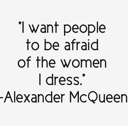 PI want people 