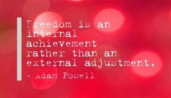 eedon is 'nan 