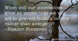 ry 