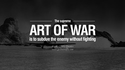 The supreme 