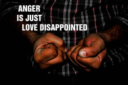 -ANGER 