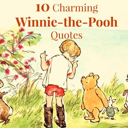 10 Charming 