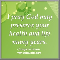 -pljray God may 