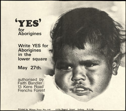 'YES' 