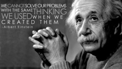 O SOLVEOURPROBL&v6 