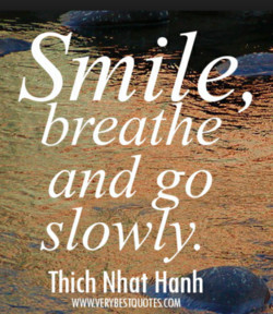 Smile, 