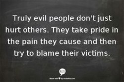 Quotes about Evil Women (58 quotes)
