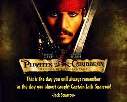 QIR,8TES 0/ 