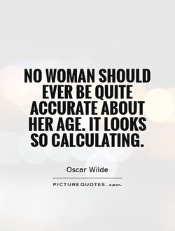 NO WOMAN SHOULD 